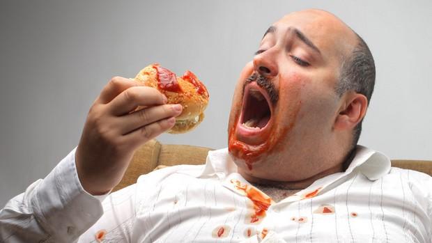 Литературните и Филмови заглавия, когато си гладен?