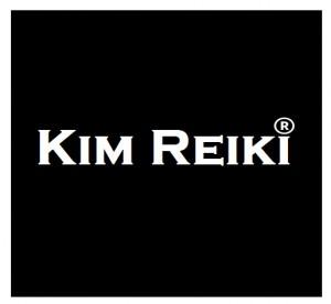 Kim Reiki ® – Европейска Търговска Марка(European Trademark)
