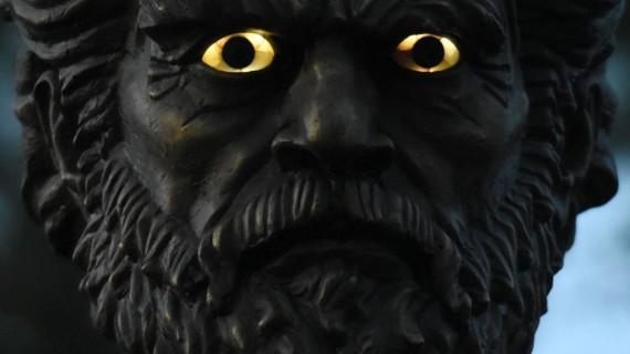 Нека Самуиловите очи да светят,че дори и по-силно…