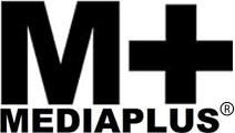 Mediaplus ®