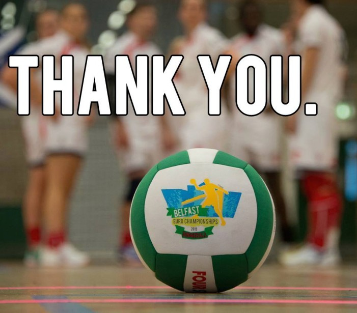 Thank you once again, and see you in Paris 2016!