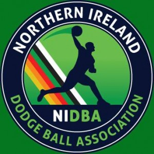 Northern Ireland Dodge Ball Association - NIDBA