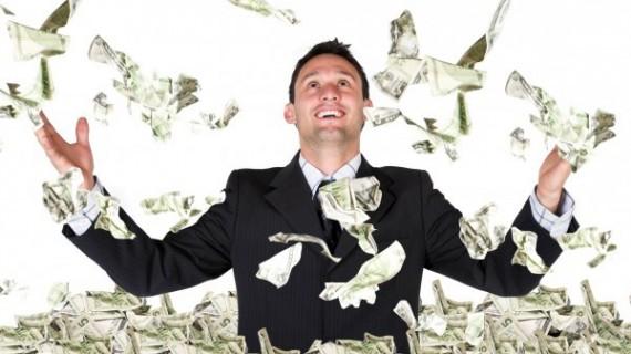 Кои кредити са добри за нас – с вазелин или без вазелин ? – 2
