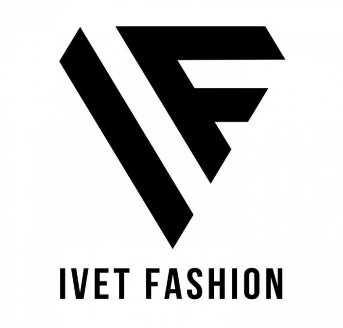 Ivet Fashion  с космически календар за 2016