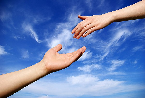 По повод 3 декември – Международния ден на хората с увреждания.