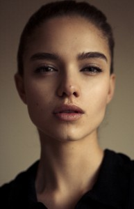 Vania Bileva