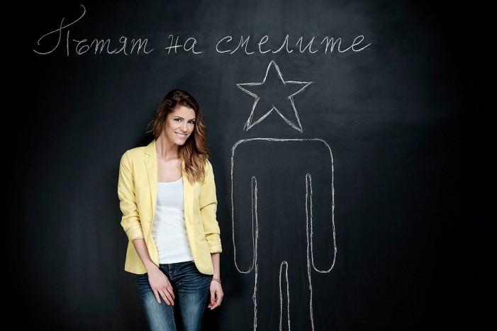 Йорданка Фандъкова се присъедини към инициативата на Константина Живова