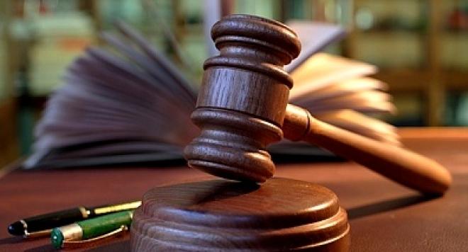 Бисери от съдебни жалби !