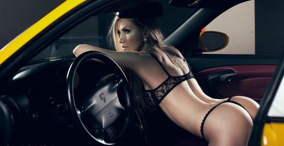 Прилики и разлики между жените и колите