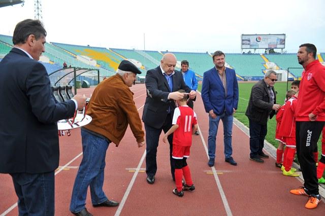 www.mediaplus.bg