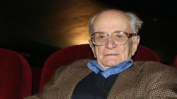 Днес се навършват 97 години от рождението на Валери Петров!
