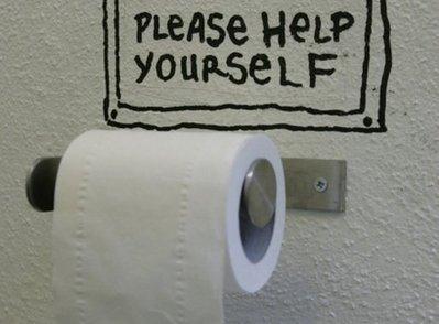 toiletpaper_afp_