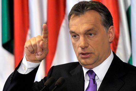 Виктор Орбан показа какво значи да си истински държавник