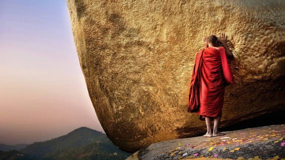 Тибетски хороскоп казва КОЙ си ТИ