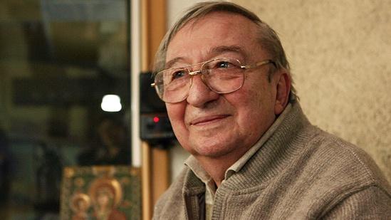 В памет на Никола Анастасов от Кеворк Кеворкян