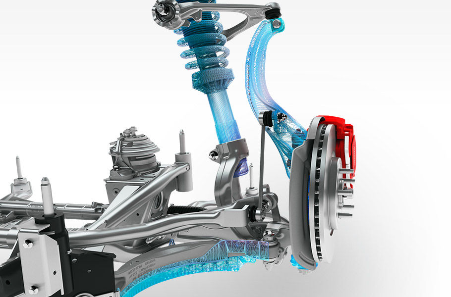 xf_17my_drivingex_suspension_desktop_910x600_tcm76-225646_desktop_910x600