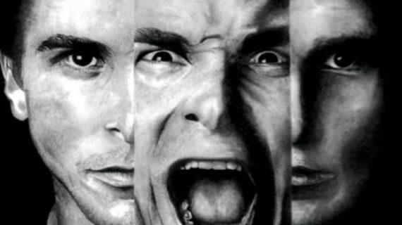 Фриц Риман – Преодоляването на страха: това е победа, която ни прави по-силни