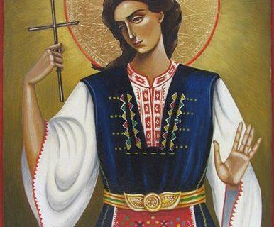 На 18 октомври имен ден празнуват Злата, Златка, Златина, Златан, Лука
