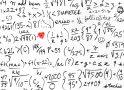 Формулата на Ломб, за успех в изучаване на чужд език