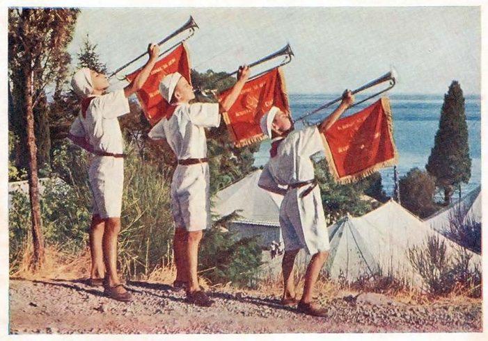Pioneers_socialism-701x491.jpg
