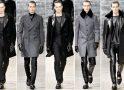 Влади Владимирова: Стиловете на обличане са свързани с енергийните чакри
