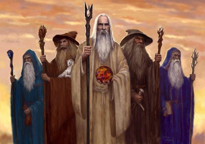 Ведоми или Неведоми са пътища на живота