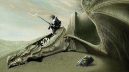 Ловецът на дракони