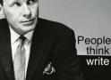 """Ценните уроци на Дейвид Макензи Огилви от """"Изповедите на един рекламист"""""""