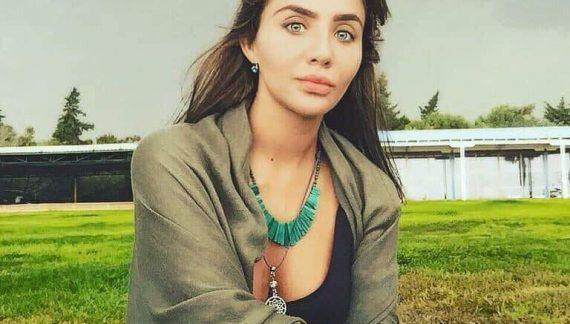 Писмо до и за Медиите oт Елена Калевска