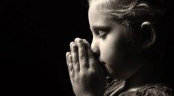 Молитвата притежава свръхестествена сила: Как да я използваме, за да постигнем всичко, което желаем